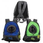 Pet Backpack Carrier - Asst  17