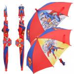 Marvel Superman Kids' Umbrella - Asst