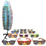 SUNGLASSES  SURF ASST STYLES