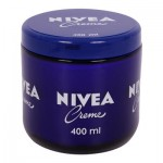 Nivea Moisturizing Cream - 13.5oz