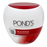 Pond's Rejuveness Moisturizing Cream - 14.11oz