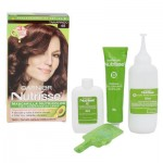 Garnier Nutrisse Tamarind Hair Color