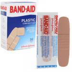 Assorted Band-Aid 30ct Box