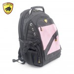 Proshield 2 Bulletproof Backpack Pink