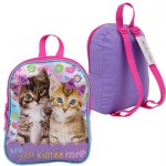 Are You Kitten Me Mini Backpack - 10