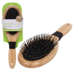 HAIR BRUSH 10