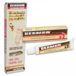 Derman Anti-fungal Cream in Display Box - 0.88oz