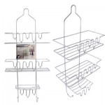 3-Tier Shower Caddy - 22