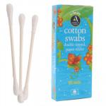 Cotton Swab 180-pack