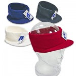 Ladies' Winter Hat w/Visor - Assortment