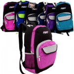 ProSport Backpack - Assorted  17