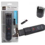 Echo Hair Trimmer - 6