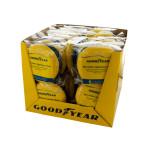 Goodyear Microfiber Applicator Pads Countertop Display