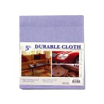 Cleaning Cloths, Pack Of 5