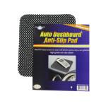 Auto Dashboard Anti-Slip Pad