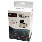 Universal Auto Phone Holder