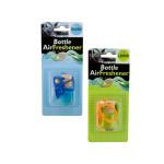 Glass Bottle Air Freshener