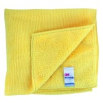 3M Perfect-It High Performance Auto Detailing Cloth