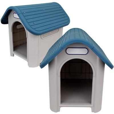 DOG HOUSE 26