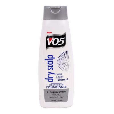 VO5 Dry Scalp Conditioner - 11oz