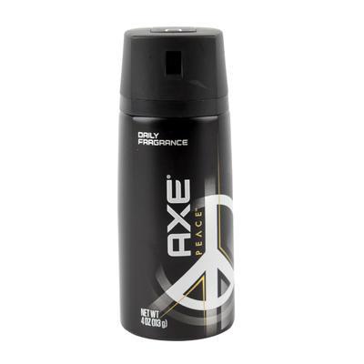 Axe Peace Body Spray - 4oz