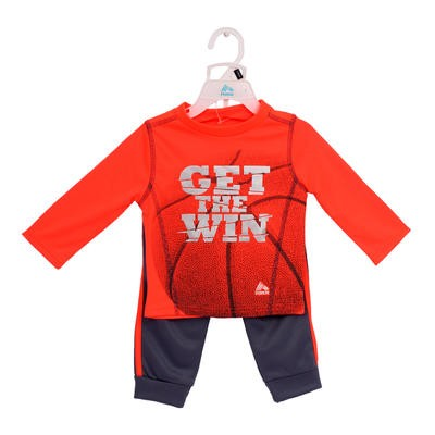 RBX Get the Win Jersey and Pant Set - Asst Sizes