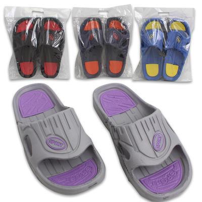 Boys' Sport Sandals - Assorted