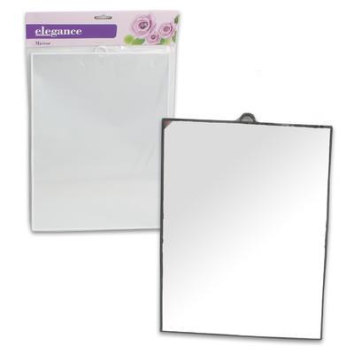 Elegance Mirror - 11.25