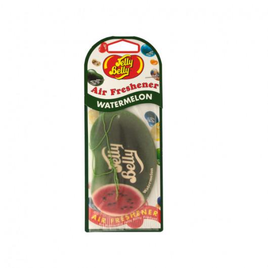Watermelon Jelly Belly Air Freshener
