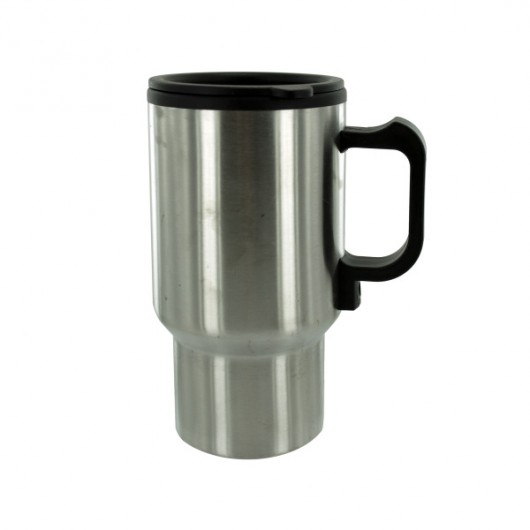 heated car mug 36445