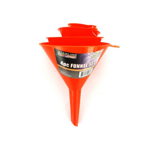 Funnel Set