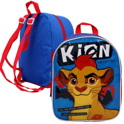 "Disney Lion Guard Mini Backpack - 10.8""H"